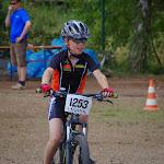Kids-Race-2014_181.jpg