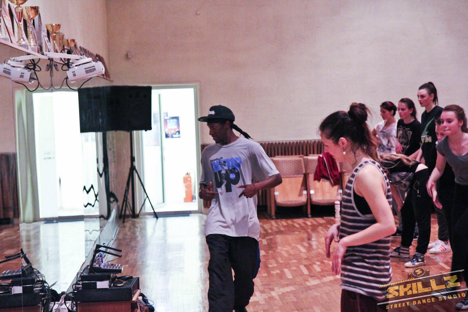 Hip Hop dance seminaras su Kashmir (UK) - IMG_8251.jpg