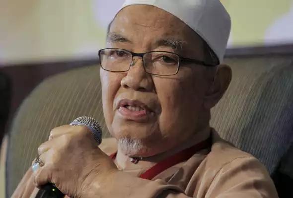 Kematian Jong-hyun: Umat Islam haram ikut aksi berkabung dengan lilin - Mufti Perak
