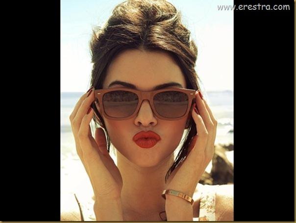Best lips (22)
