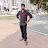 Gnnaveen Kumar avatar image