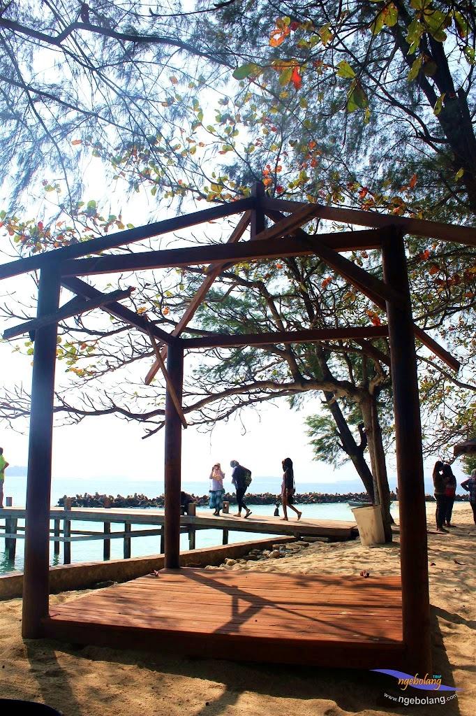 pulau harapan, 29-30 agustus 2015 Canon 148