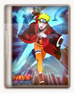 naruto-classico-dublado-e-naruto-shippuuden-legendado-avi-mp4-mkv-torrent