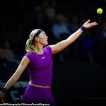 Carina Witthöft - 2016 Porsche Tennis Grand Prix -DSC_5505.jpg