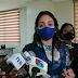 Faride Raful dice que es normal preocupación de la población por atraso de vacunas