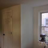 Renovation Project - IMG_5075.jpg