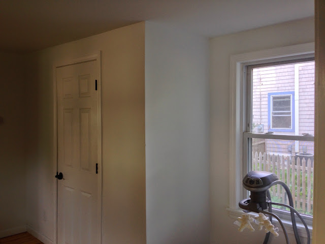 Renovation Project - IMG_5075.jpg