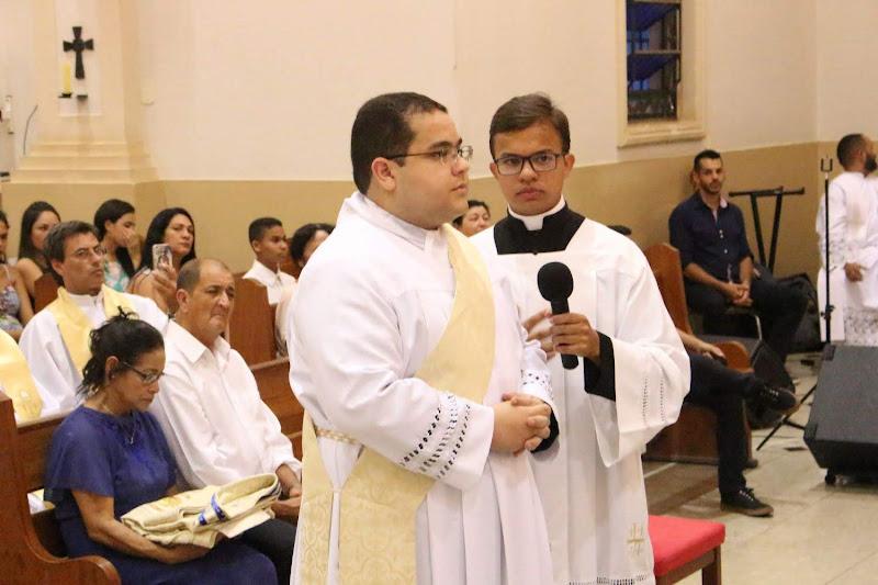 Ordenacao Pe. Joao Batista Correa (41)