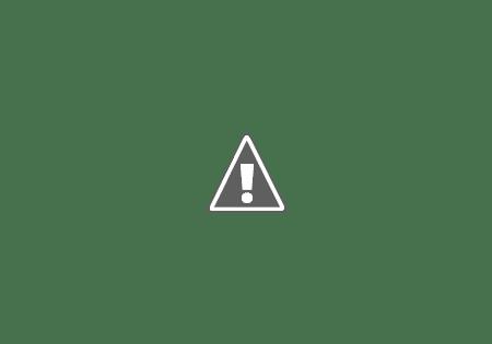 Обзор эхолотов для рыбалки.   Эхолот Interphase Outlook TM   отзывы.