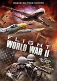 Bão Thời Gian - Flight World War Ii