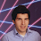 Jeff Dlouhy's profile photo