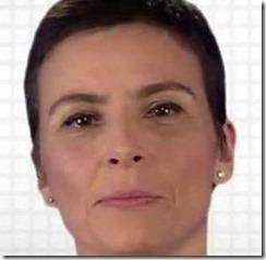 soninha-francini