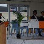 Bank of Baroda Event (35).jpg