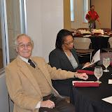 Scholarship Ceremony Spring 2011 - DSC_0032.JPG
