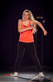 Han Balk Agios Dance-in 2014-0196.jpg