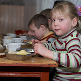 2013.03.22 Charity project in Rovno (204).jpg
