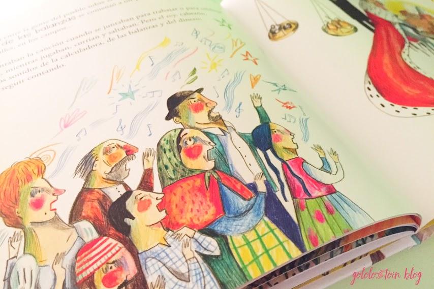 canción-de-las-balanzas-cultura-literatura-niños-boolino-friends-cuento