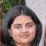 Chetna Purohit's profile photo