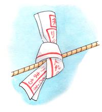 http://joranne.blogspot.fr/2015/04/lomikuji-le-petit-papier-divinatoire.html