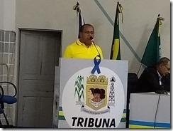 Tribuna 64.1 1411