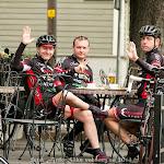 2014.05.30 Tour Of Estonia - AS20140531TOE_545S.JPG