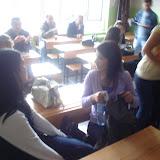 il_izci_kurulu_2010 (4).JPG