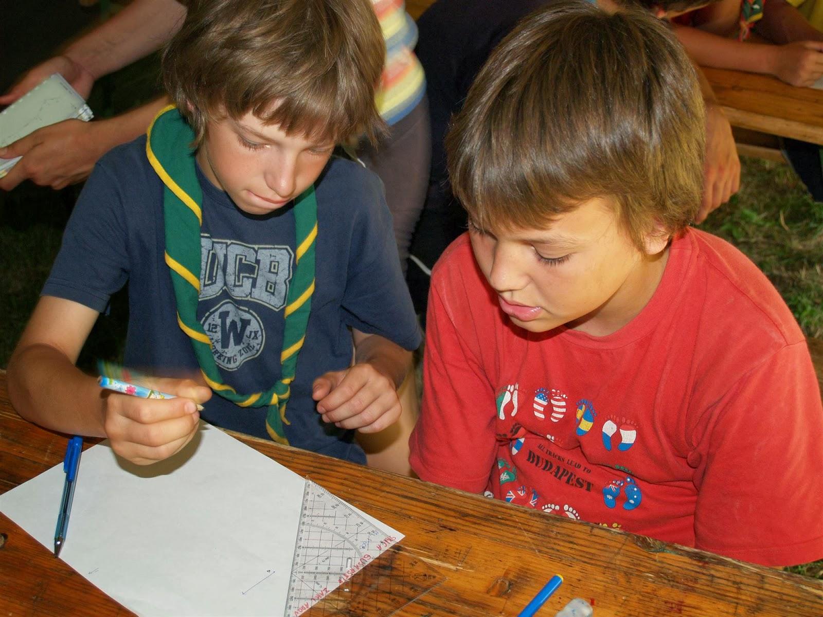 Taborjenje, Lahinja 2006 1.del - P0137906.JPG