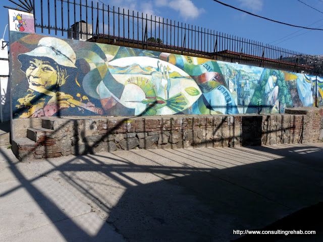 Valparaiso Grafitti - P1010055.JPG