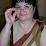 Людмила Арсеньева's profile photo