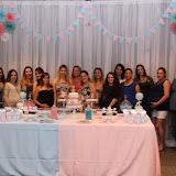 Baby Shower - De Mulher Para Mulher & Mães Amigas de Orlando - IMG_7968.JPG