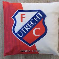 FCU Diversen