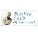 Pacifica Care Suncoast