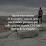 Sébastien Arnal's profile photo