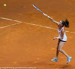 Agnieszka Radwanska - Porsche Tennis Grand Prix -DSC_5763.jpg