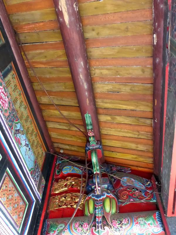 Yilan, Neicheng - P1030408.JPG