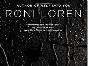 Review: ​Fall Into You (Loving on the Edge #3) by Roni Loren
