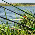 20140730_Fishing_Tuchyn_011.jpg
