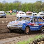 autocross-alphen-265.jpg
