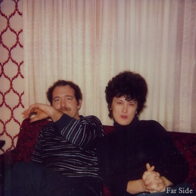 G and Jan 1982 (2)