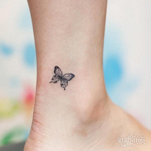este_teeny_tiny_tatuagem_de_borboleta