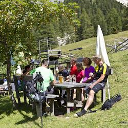 Wanderung Hanicker Schwaige 29.08.16-0143.jpg