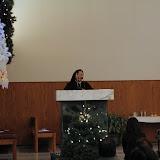 Misa de Navidad 25 - IMG_7522.JPG