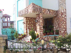 Фото 4 Semoris Hotel