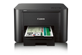 Download Canon Maxify iB4020 Driver quick & free