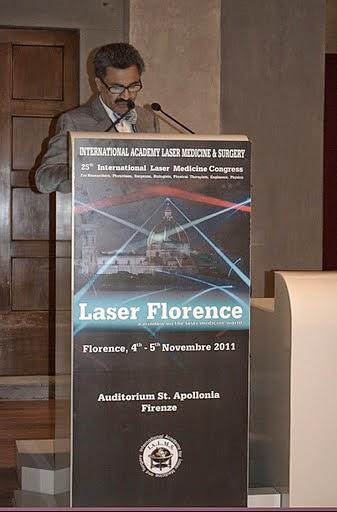 laserflorence2011__144_20130325_1014139321