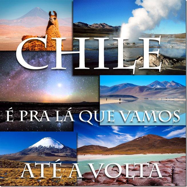 Chile-e-pra-que-vamos-ate-a-volta