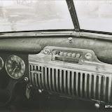 1946-47 Cadillac - 1946%2BCadillac%2Bbusiness%2Bcoupe%2Barmy-4.jpg
