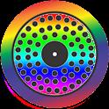 smartDNA™-SCM icon