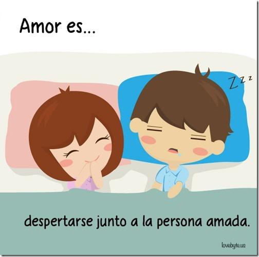 el amor es  (1)