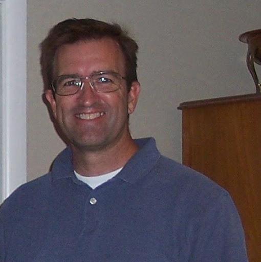 Jeffrey Lane Address Phone Number Public Records Radaris